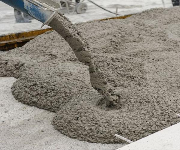 Бетон купить в малоярославце колокольчик для бетона купить