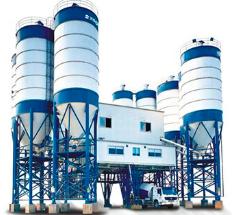 Бетон купить в малоярославце цемент москва производство